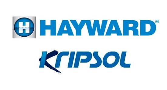 Xedicon - Hayward Kripsol