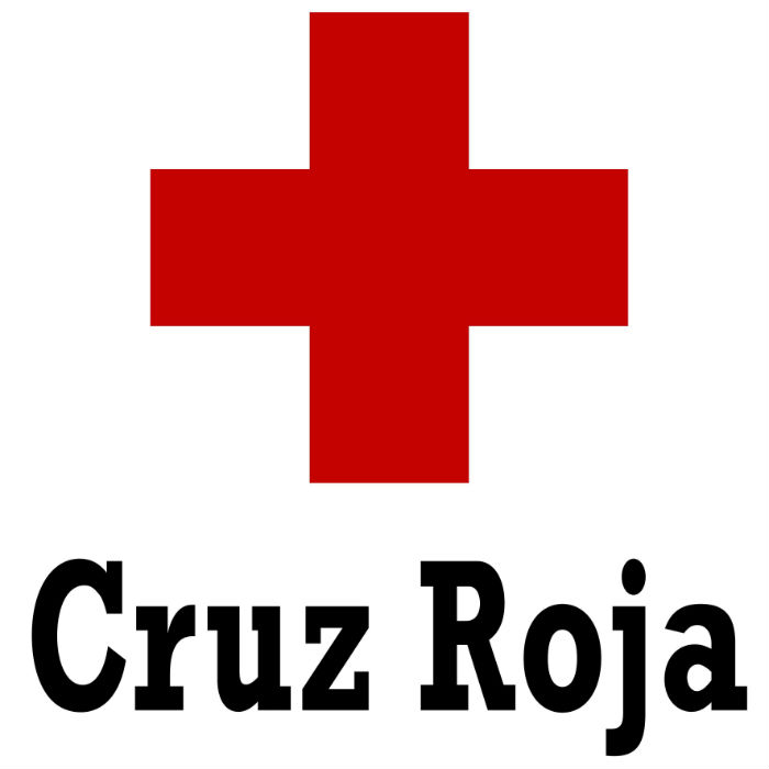 Xedicon - Cruz Roja