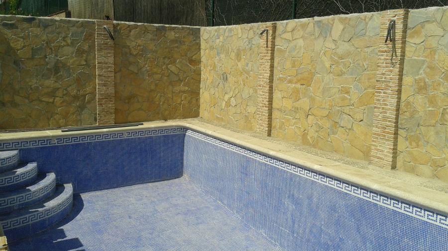 Xedicon - Reparacion piscina 11