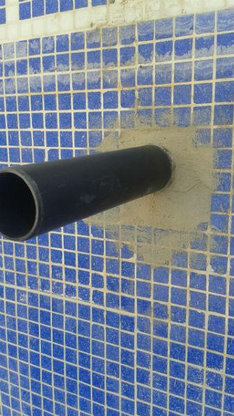 Xedicon - Reparacion piscina 5