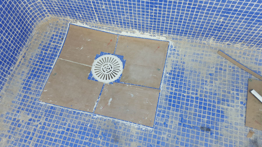 Xedicon - Reparacion piscina 7